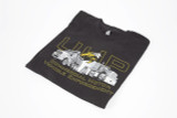 Commercial Vehicle T-Shirt