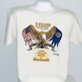 UHP Eagle T-Shirt