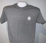 UHPA Logo T-shirt