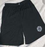 UHPA Logo Shorts