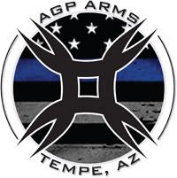 armstradelogocomplete-blueline.jpg