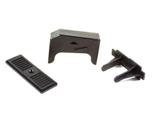 AGP Arms Saiga-12 10 Round Magazine Internal Parts