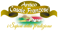 antico-casale-franzese.png