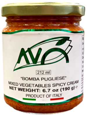 avo-bomba-pugliese-retailcroppedsm.png