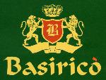 basirico-logo-trimed.jpg
