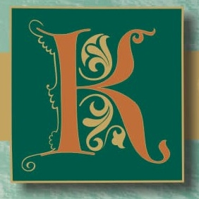 capers-kazzen-logo-cropped.jpg