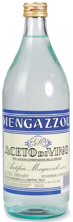 clear-wine-vinegar-cutout.png