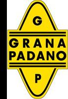 grana-padano-1-logo-trans-left-margin.png