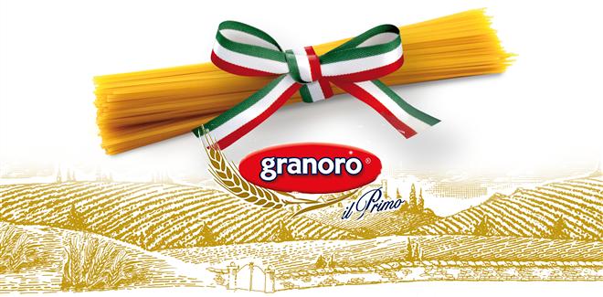 granoro-head.png