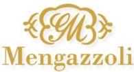 mengazzoli-logo.jpg