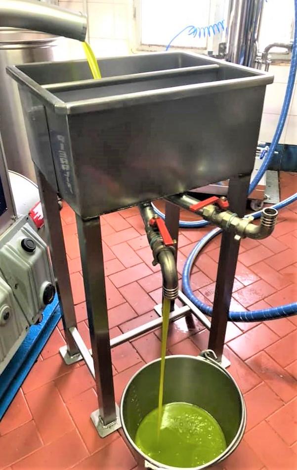 olio-nuovo-olivestri-2020-4b.jpg