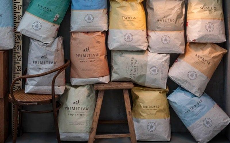 pasini-bulk-flour.jpg