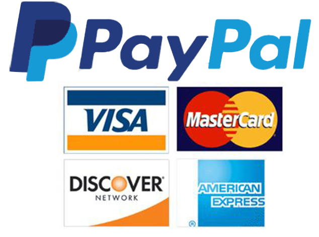 payments-accepted2.png