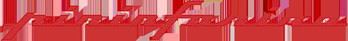 pininfarina-logo.png