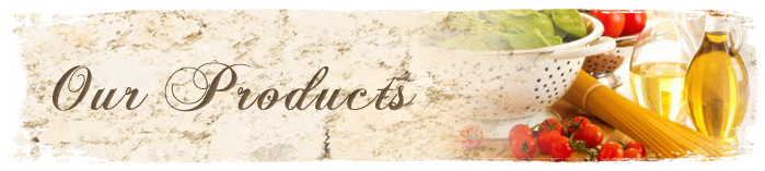 products-header.png