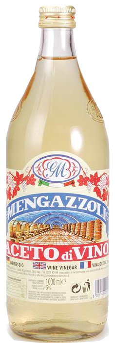white-wine-vinegar-cutout.png
