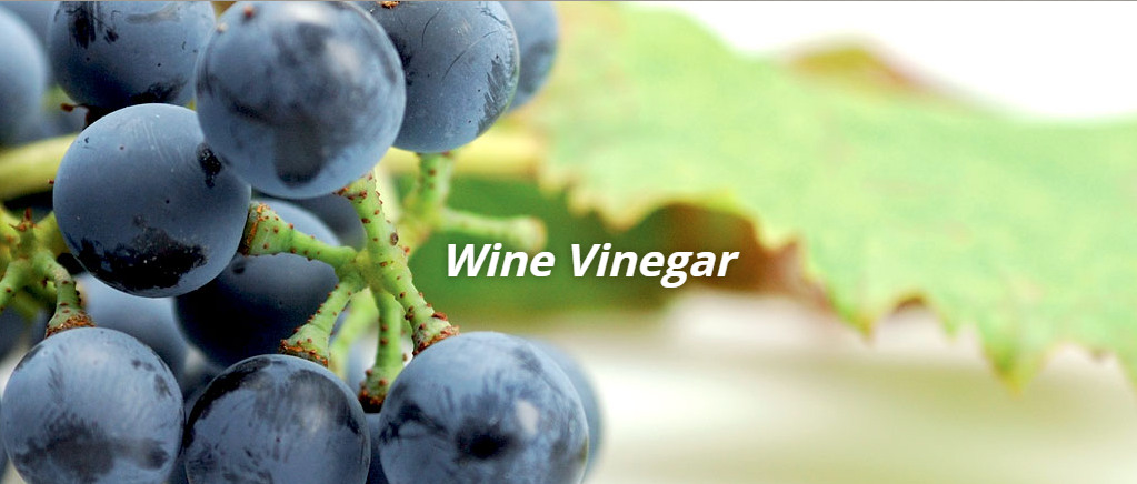 wine-vinegar-image.png
