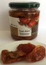 Fiordelisi Semi-Dried Tomatoes