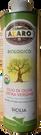 Asaro Organic EVOO 750 ml Tin