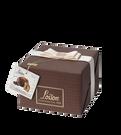 Loison Panettone Genesi Regal Cioccolato (Chocolate) 600 gr