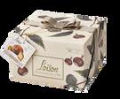 Loison Panettone Frutta e Fiori  with Marron Glacè 1 kg