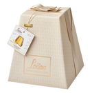 Loison Pandoro Genesi Classico (Classic Pandoro) 1 kg