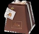 Loison Pandoro Genesi with Chocolate Cream 1 kg