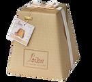 Loison Pandoro Genesi with Zabione Cream 1 kg