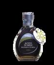 Mengazzoli Apple Balsamic Vinegar