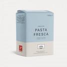 Pasini Fresh Pasta Flour 1 kg