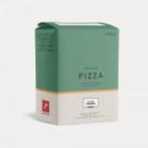 Pasini Pizza Flour 1 kg