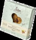 Sbrisola - Mandorla Mais (Polenta & Almonds) 200g