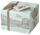 Loison Panettone Veneziana Pistacchio 500 gr