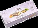 Loison Filone Frutta 450 gr