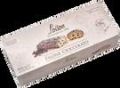 Loison Filone Cioccolato 450 gr