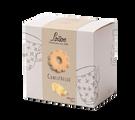 Loison Biscuit Canestrello (Shortbread) 200 gr