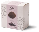 Loison Biscuit Cacao (Chocolate Shortbread) 200 gr