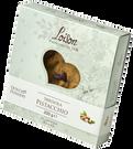 Sbrisola - Pistacchio 200g