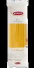 Granoro Bucatini 1 lb # 11