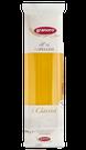 Granoro Capellini 1.1 lbs #16