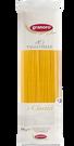 Granoro Tagliatelle (Fettuccini) 1.1 lbs #2