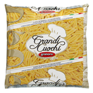 Granoro Penne 10 lbs #26