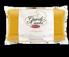 Granoro Spaghetti Risoranti # 13, 10 lb Bulk Pack