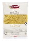 Granoro Orzo (Rosmarino) 1.1 lbs #69