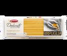Spaghettoni Dedicato 1.1 lbs #110