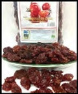Gangi Dante Sun Dried Cherry Tomatoes