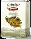 Granoro Gluten Free Fusilli