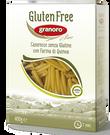 Granoro Gluten Free Caserecce