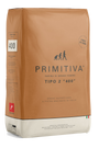 Pasini Primitiva 400 Type 2 10kg (22 lb)