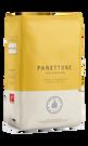 Pasini Bakery Flour Panettone 25kg (55 lb)